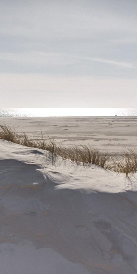 Otto x Re:Blog – Bergwaldprojekt Amrum