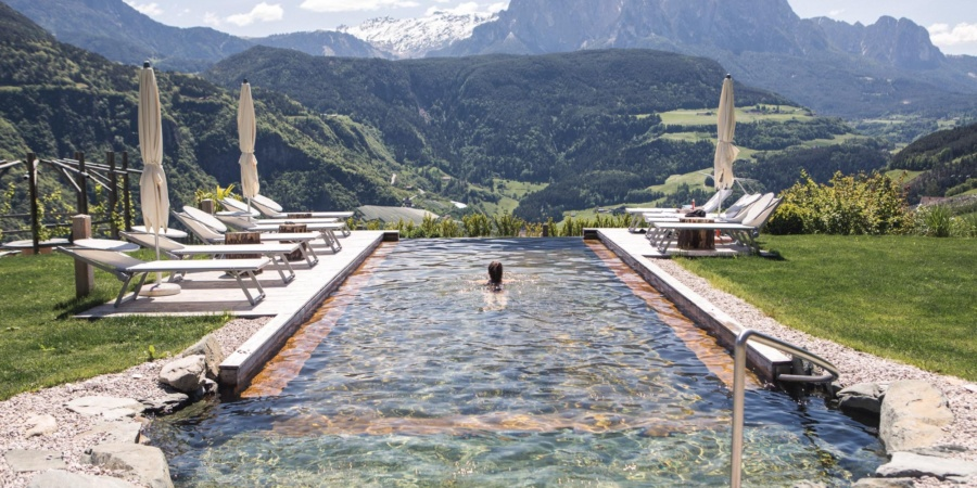 Bio Hotels – Travel-Feature und Unterkunfts-Tipps