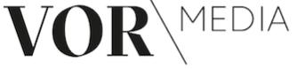 vor-media.com